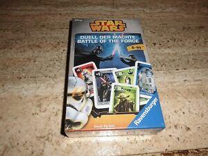 Star-Wars-Duell-der-Maechte-8-99-neu