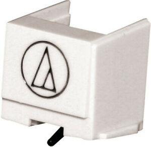 Audio Technica ATN3600L Conical Replacement Stylus for the AT3600L cartridge [Ne