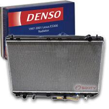 Gates Coolant Thermostat for 1989-2009 Toyota Camry 2.4L L4 3.3L 3.0L 3.5L nz