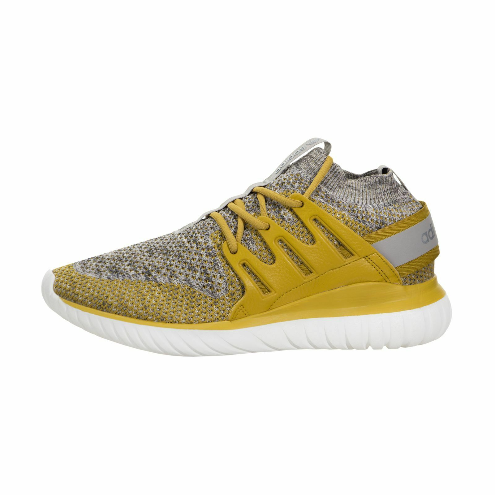 Cheap Nice Adidas Tubular Nova Primeknit on the sale