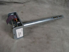 """Duct High Temperature Limit Control TC-100-1A-3C 11"""" Element NEW"""