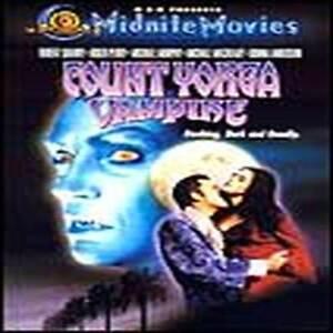 Count-Yorga-Vampire-DVD-2001-WS-NEW