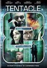 Tentacle 8 0852251004326 DVD Region 1 H