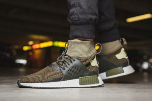 Night Originals Cargo Uk invernale Nmd Og Xr1 Boost Adidas Ultra Cachi 9 Green Pk Zq0FwqC