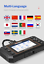 FOXWELL-NT644-Auto-OBD2-Diagnostic-Scanner-Tool-ABS-SRS-Car-Full-System-Scanner thumbnail 4