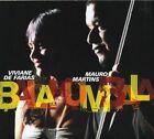 Balakumbala (dig) by Viviane De Farias CD 798747710527