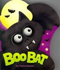 Boo Bat by Charles Reasoner (Hardback, 2014)