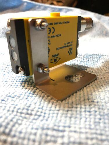 Banner MIAD9WQ Mini Beam