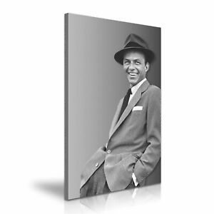 Frank-Sinatra-Iconic-PICTURE-CANVAS-WALL-ART-034-20X30-034