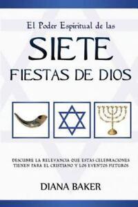El-Poder-Espiritual-de-Las-Siete-Fiestas-de-Dios-Descubre-La-Relevancia-Que-Est