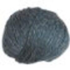 Rowan Hemp Tweed knitting yarn shade  131 teal