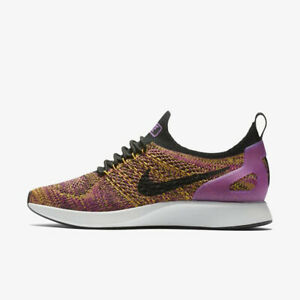 multiple Fk Zoom mujer Sizes Mariah zapatillas 007 Nike Nuevas Racer para Aa0521 HqTRvxWa