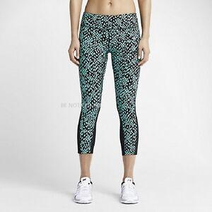 Stampa Xs Casual Donna Palestra Colture Yoga Nuovo Nike Lusso Corsa Azzurro Epic xRYwSqqt