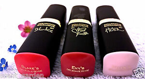 L-039-oreal-Color-Riche-Collection-Exclusive-Lipstick-Delicate-Rose-Pure-Red