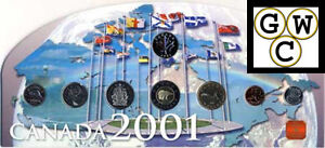 2001-RCM-Map-Set-of-Proof-Like-Coins-11835