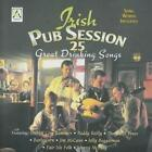Irish Pub Session von Various Artists (2014)