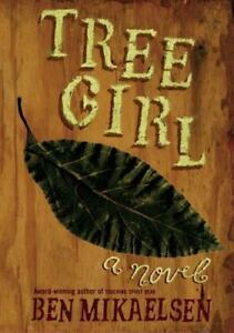 Tree-Girl-by-Mikaelsen-Ben-Paperback