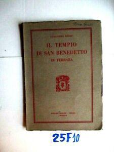 MEDRI-IL-TEMPIO-DI-SAN-BENEDETTO-IN-FERRARA-MCMXXVII-1927-25F10