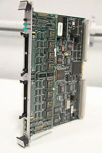 Simpact-ICP6000-232SPEC-2-Motorola-Intelligent-Communications-Processor-Module