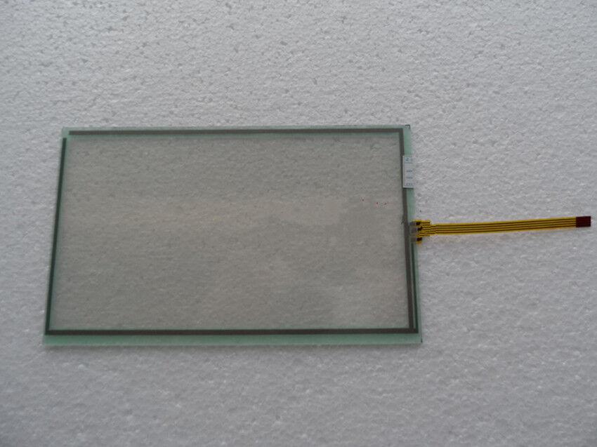 1PCS NEW siemens Touch Screen glass 6FC5403-0AA20-0AA0
