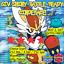 Pokemon-espada-escudo-brillante-6IV-cinderace-Batalla-Listo-idem-Oferta miniatura 1