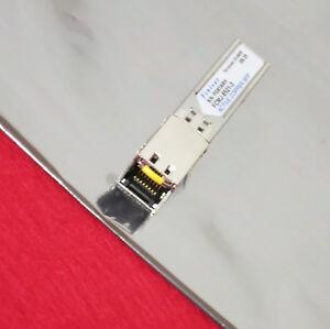Finisar-FCMJ-8521-3-SFP-GBIC-transceiver-Active-Copper-RJ45
