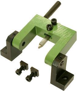 10226-GG-Tools-Radiusdreheinrichtung
