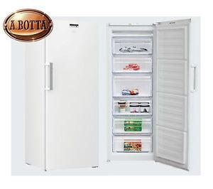 Congelatore-Verticale-BEKO-RFSA240M21W-Bianco-Classe-A-215-Lt-Freezer