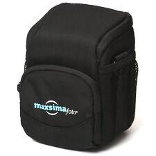 Maxsimafoto - Camera Case/Bag for Panasonic GX1 GF3 GF5 GF6 GF1 GF2 GF7 GF8
