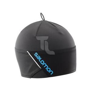 Salomon Mütze günstig kaufen | eBay