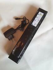 Pandigital Hand-Held Wand Scanner S8X1100