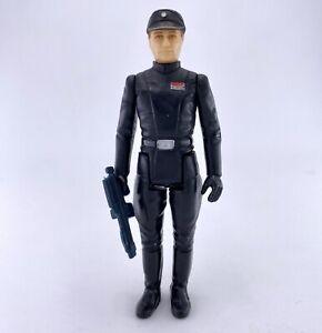 Vintage-Star-Wars-ESB-Imperial-Commander-Action-Figure-Complete-Kenner-1980