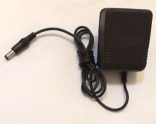 Fuente Alimentacion PSU para SEGA Master System/ Clonica NINTENDO NES compatible