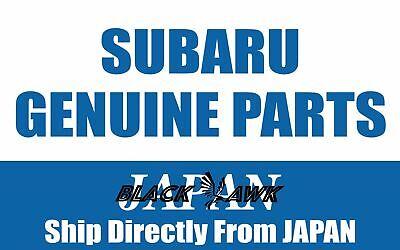 34611AG220 Genuine Subaru HOSE SUCT 34611-AG220