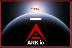 2-ARK-ARK-CRYPTO-MINING-CONTRACT-2-ARK