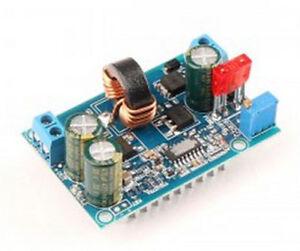 034-Dc-5-32V-de-1-25-20V-5A-Automatico-Stepup-Stepdown-Convertidor-de-Tension