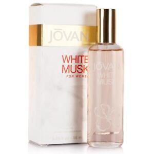 JOVAN-WHITE-MUSK-WOMEN-96-1ML-COD