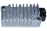 Voltage Regulator Manco American Sportworks Carbide Zircon Helix 150cc Go Kart