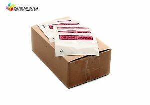 10-000-Documents-Enclosed-Envelopes-Wallets-A6-Size