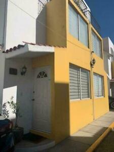 Casa en Calacoaya en Condominio