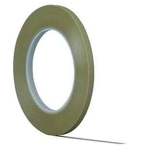 3M-FINE-LINE-MASKING-TAPE-6mm-x-55m-3M-6521