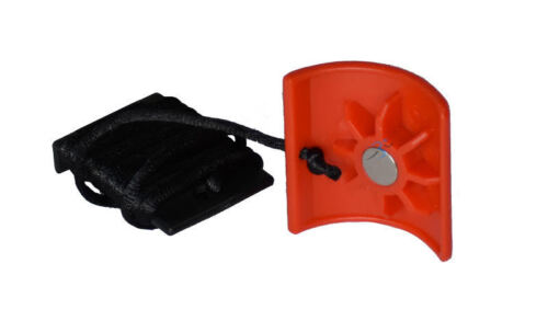 SFTL179110 Freemotion 730 Treadmill Safety Key