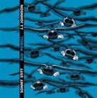 Sonny Stitt/Bud Powell/J.J. Johnson by J.J. Johnson (Trombone)/Sonny Stitt/Bud Powell (Vinyl, Jun-2014, DOL)