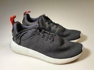 zapatillas adidas nomad
