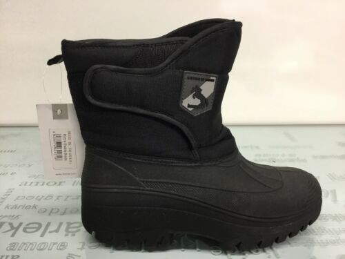 Horze Equestrian Stall Boots Size 8.5(39).*