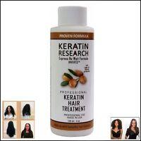 Keratin Blowout Straighten Treatment 120ml Classic Formula Most Popoular In Usa
