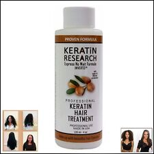 Keratin Blowout Straighten treatment 120ml Classic Formula most popoular in USA