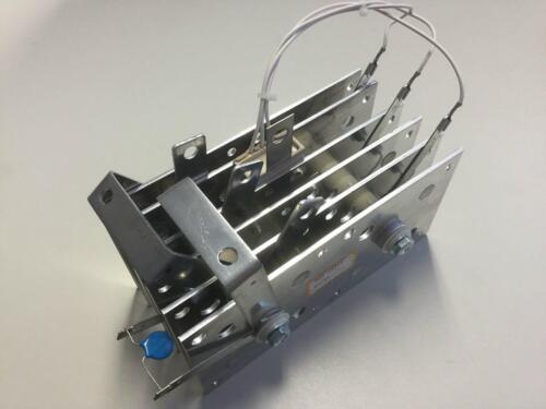 PTS 240 GLEICHRICHTER 400 Ampere MIG MAG Schweißgerät