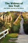 The Widows of Sea Trail by Jacqueline DeGroot (Paperback / softback, 2008)