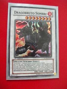 dragobruto-sombre-SOVR-FR043-carte-Yu-Gi-Oh